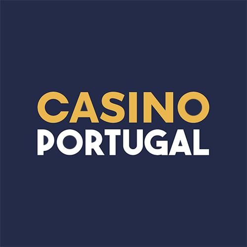 Deutsches Online Casino Echtgeld – die besten Kasino Spiele im Internet